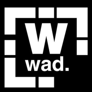 Wad Records - House
