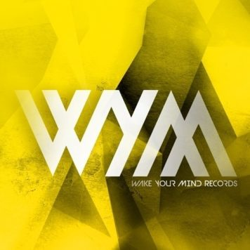 Wake Your Mind Records - Trance -