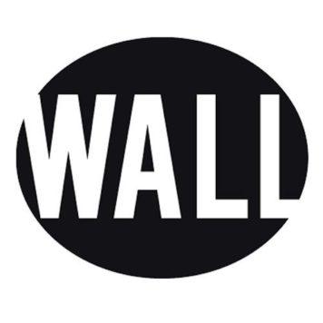 Wall Recordings - Electro House