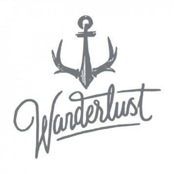 Wanderlust - Deep House