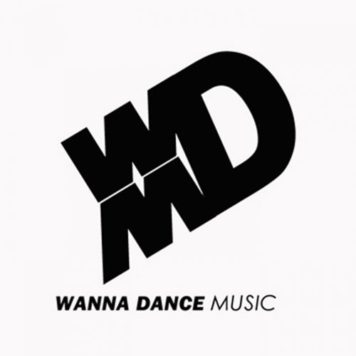 Wanna Dance Music - Tech House - Nicaragua