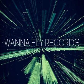 Wanna Fly Records - Trance
