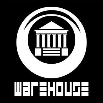 Warehouse Music - Deep House -