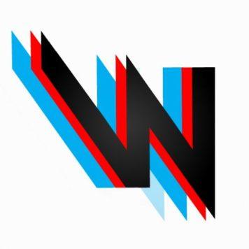 Warped Recordings - Breaks -