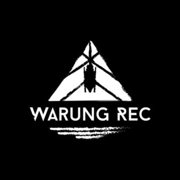Warung Recordings - Deep House - Brazil