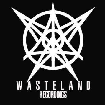 Wasteland Recordings - Dubstep