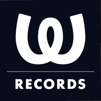 Watergate Records - Tech House
