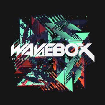 Wavebox Records - Progressive House