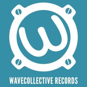 Wavecollective Records - Deep House