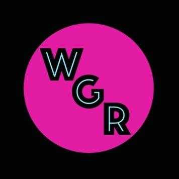 Way Grimace Records - Indie Rock