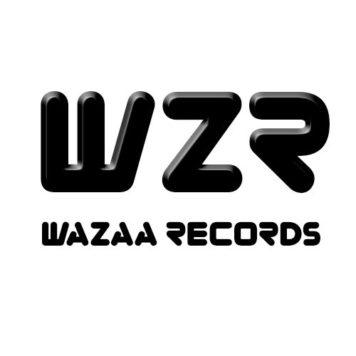 Wazaa Records - Electro House - Brazil
