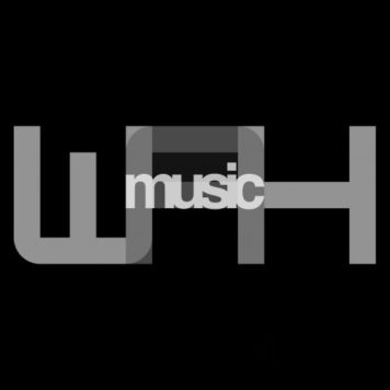 We Are Here Music - Deep House - Mexico