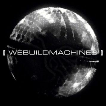 Webuildmachines - Techno - United States