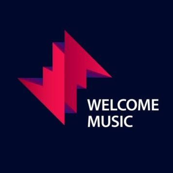 Welcome Music - Progressive House