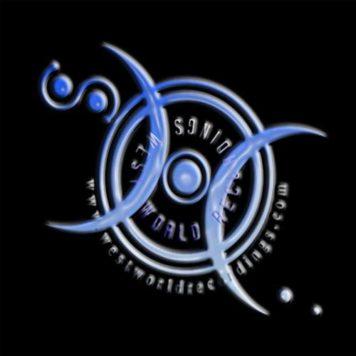 Westworld Recordings - Drum & Bass