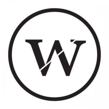 Wet Cellar Records - Techno - Germany