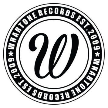 Whartone Records - Tech House - United Kingdom