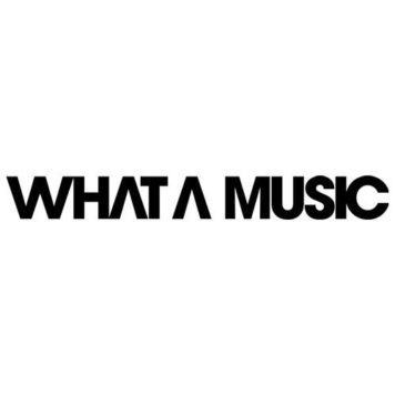 What A Music - Electro House -
