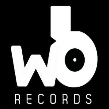 Whistleblower Records - Techno - United Kingdom