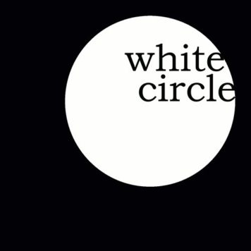 White Circle Recordings - Chill Out