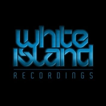 White Island Recordings - Tech House - Spain