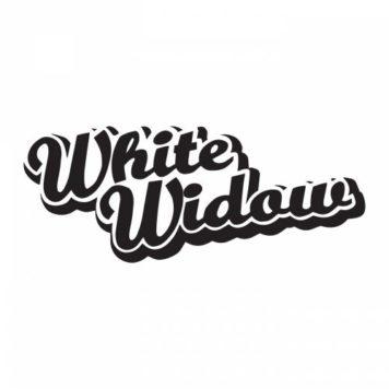 White Widow Records - Deep House - Poland