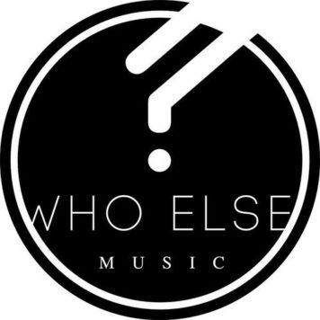 Who Else Music - Deep House