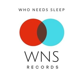 Who Needs Sleep - Deep House