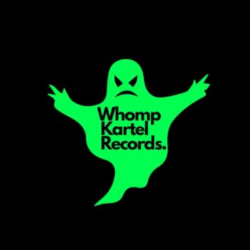 Whomp Kartel - Drum & Bass