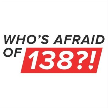 Who's Afraid Of 138?! - Trance