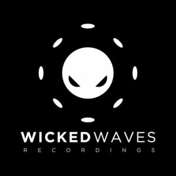 Wicked Waves Recordings - Hard Techno