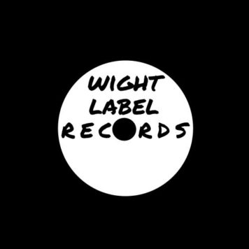 Wight Label Records - Deep House