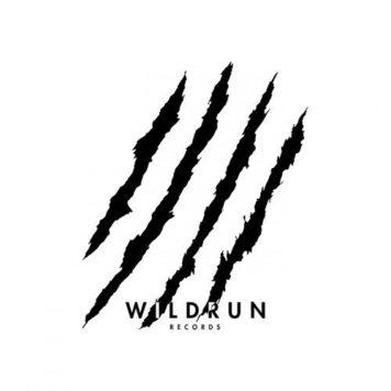 Wildrun Records - Electro House -
