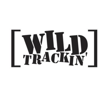 Wildtrackin - Deep House - Germany