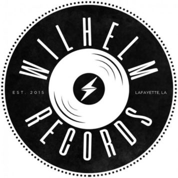 Wilhelm Records - Rock