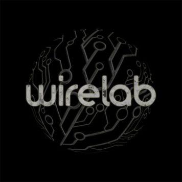 Wirelab Records - Techno - United Kingdom