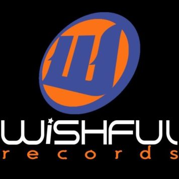 Wishful Records - Chill Out