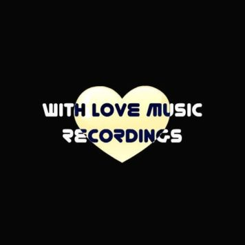 With Love MusicRecordings - Chill Out - Belarus