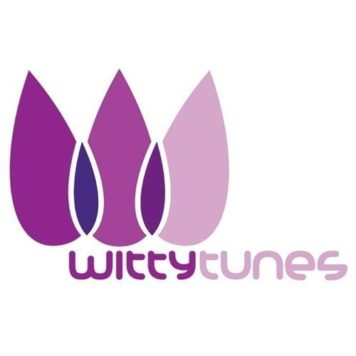 Witty Tunes - Tech House