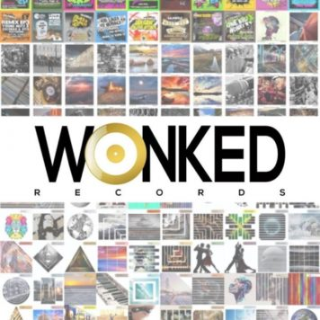 WoNKed Records - Big Room