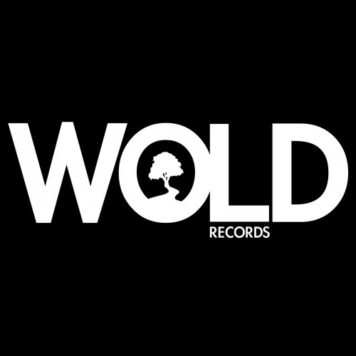 Wold Records - Deep House