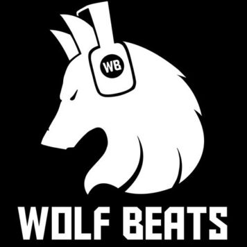 Wolf Beats - Electronica - United States
