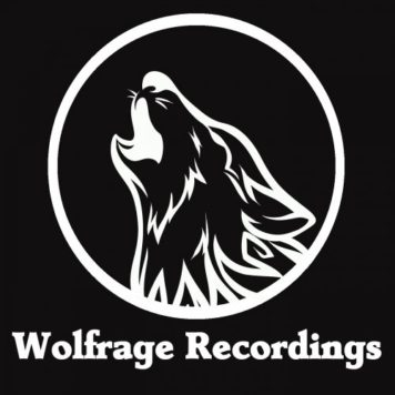 Wolfrage Recordings - Electro House