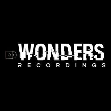 Wonders Recordings - Electro House