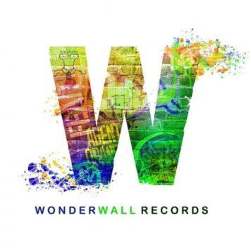 Wonderwall Records - Big Room