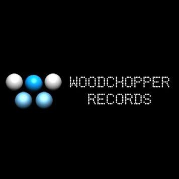 Woodchopper Records - Techno