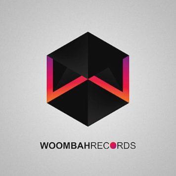 Woombah Records - Progressive House - Poland