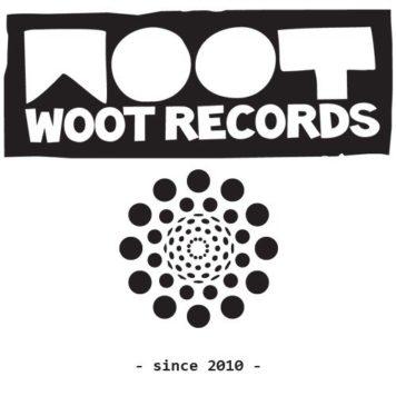 Woot Records - Techno - Italy