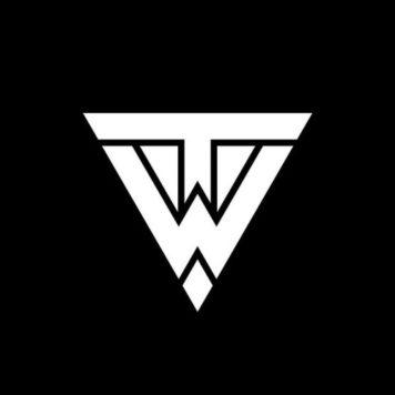 Worka Tune - Progressive House -