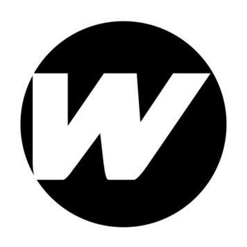 Woun Records - Dubstep